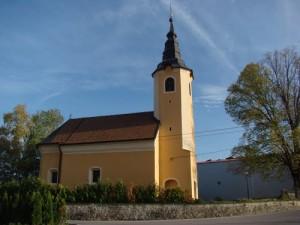 crkva-sv-.ana-prekrižje