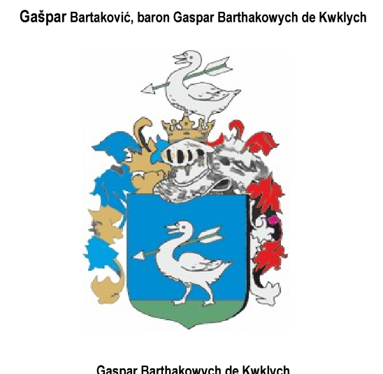 bartak