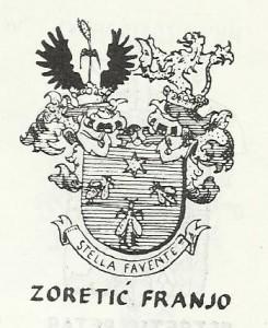 grbz-245x300