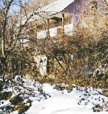 rajakovići1