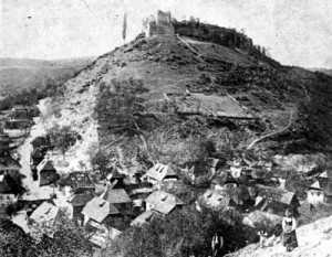 Zrin_1910-_Kulturno-historijski_spomenici_Banije_Filip_Skiljan_2008_400