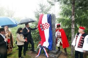 ZUMBERAK_JURJEVO_22_04_2014