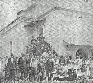 1932 .grbar