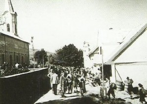 1936.radato