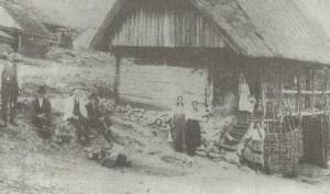 tomaševci 1927.