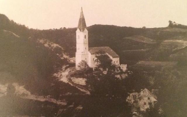 dol-crkva-1-640x400