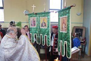 blagoslov-novih-crkvenih-zastava-300x200