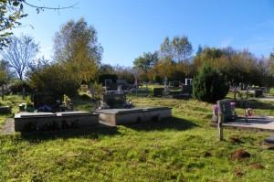 pecno-groblje