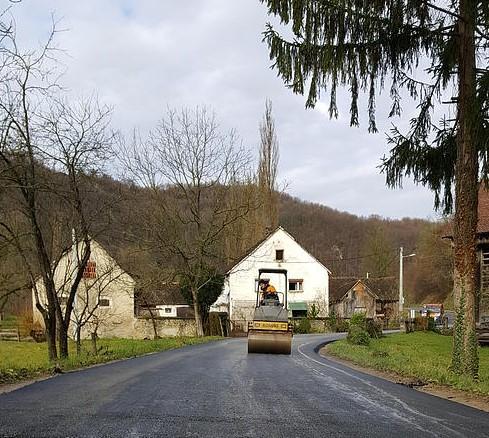 medven-draga-asfalt_4