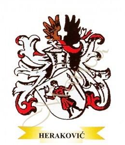 Herakovic-259x300