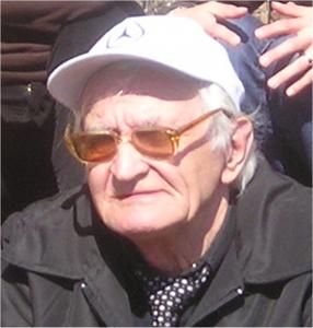 punović
