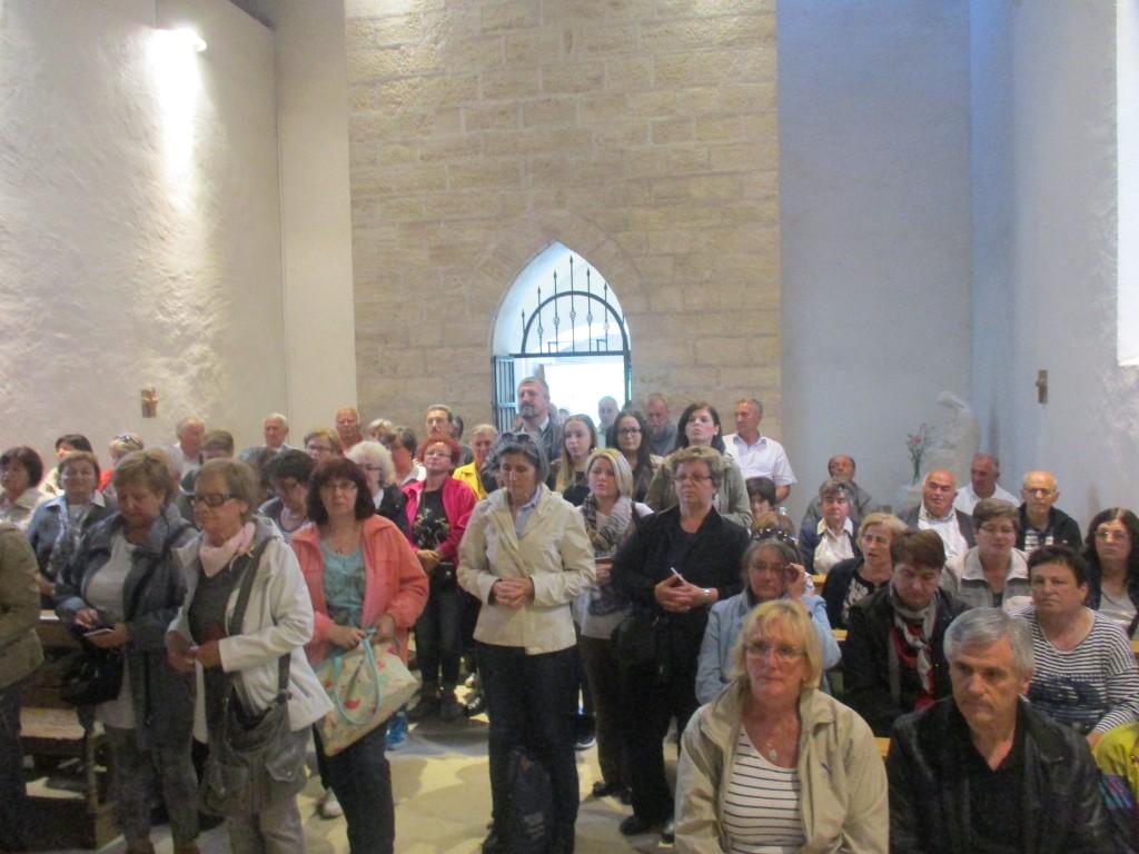 Grkokatolicka-liturgija-u-Podmilacju