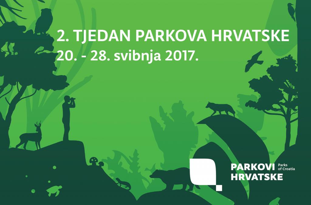 tjedan-parkova-2017---square-za web IG
