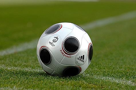 Ilustracija-nogometna-lopta