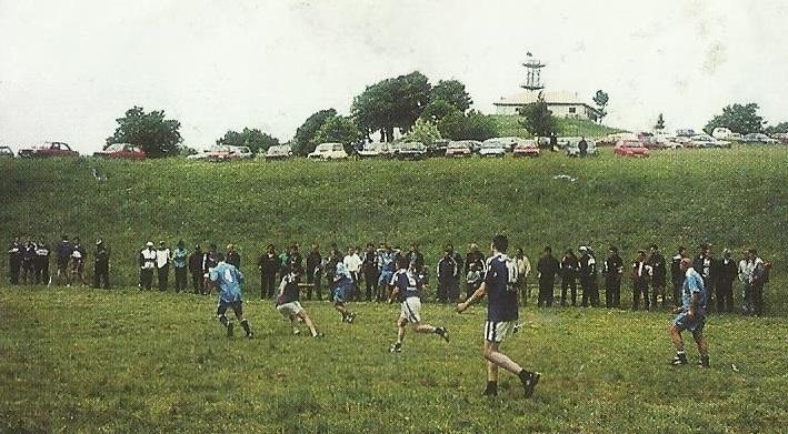 gera-2001