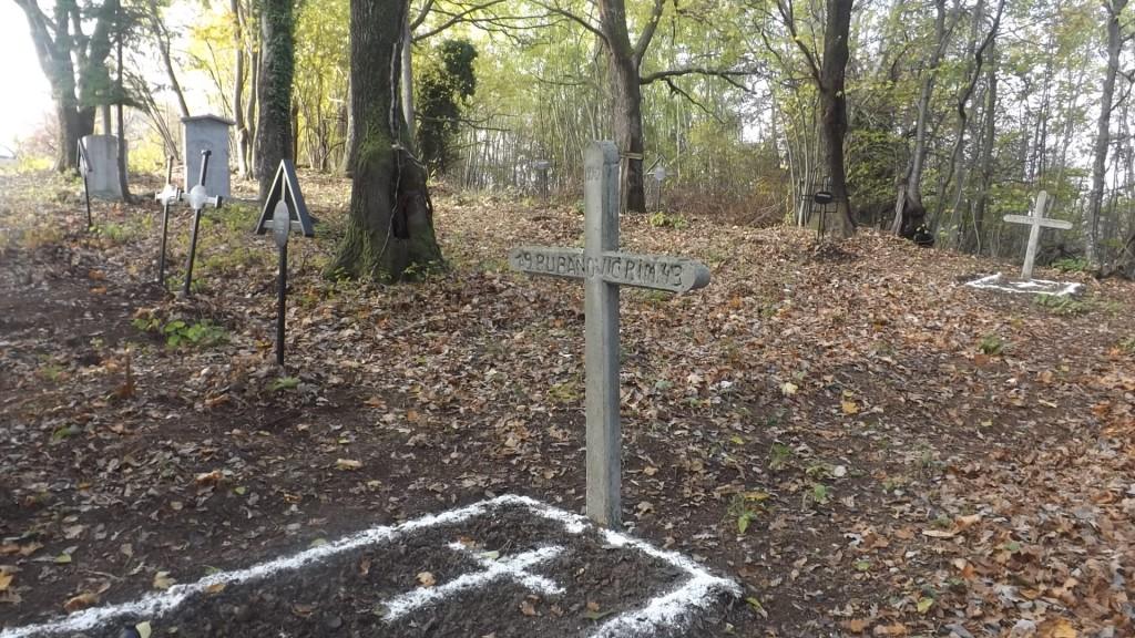 Grobovi-na-Grabarku