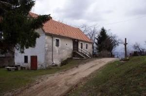 višoševići1-300x198
