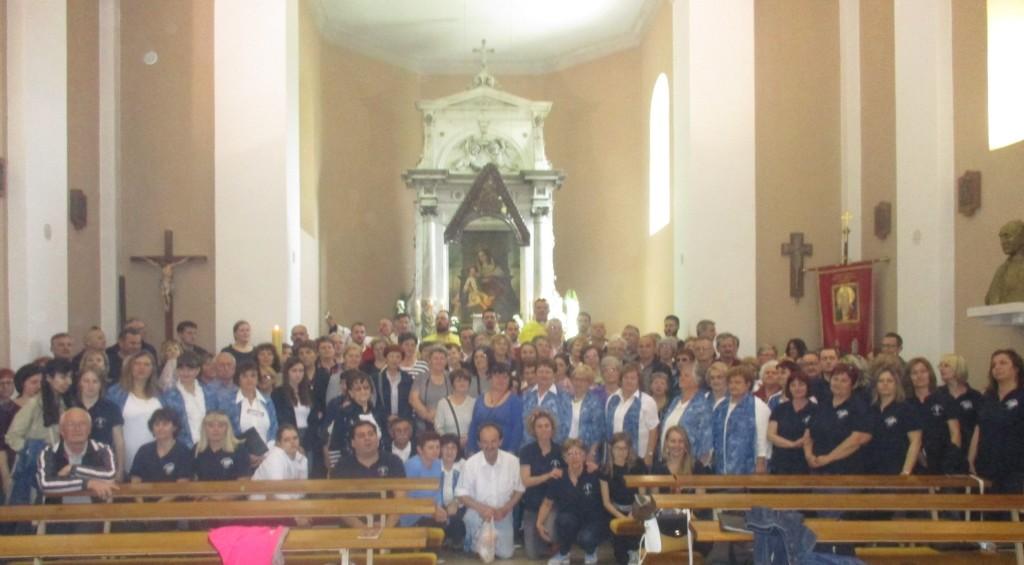 Grkokatoličko-hodocasce-u-Solin
