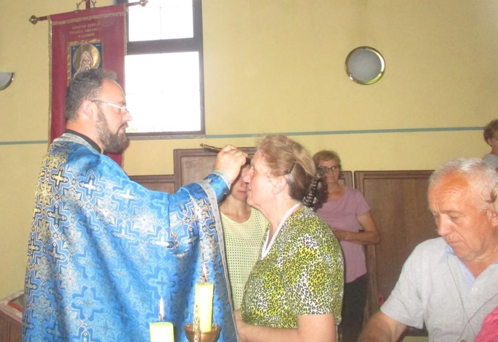 Molitva-za-zdravlje-u-Samoboru-2018