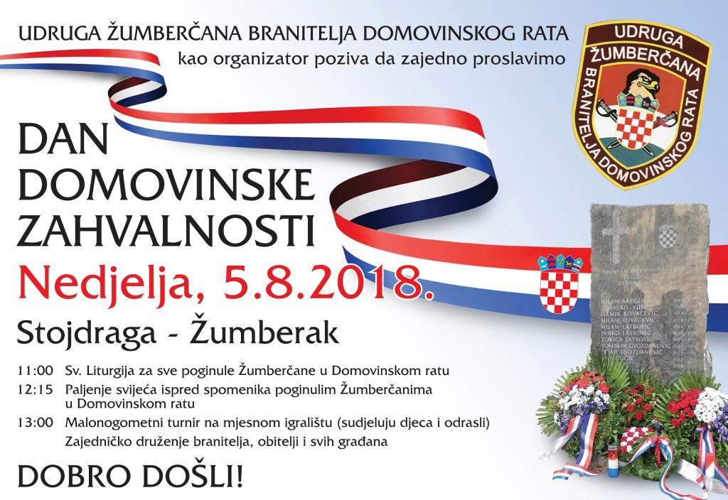 plakat_dan domovinske zahvalnosti.cdr