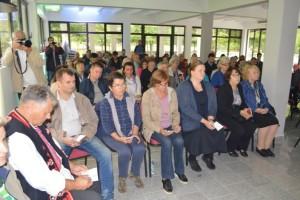 Proslava-Godine-obnove-Krsnog-zavjeta-u-Gabrovici-768x511