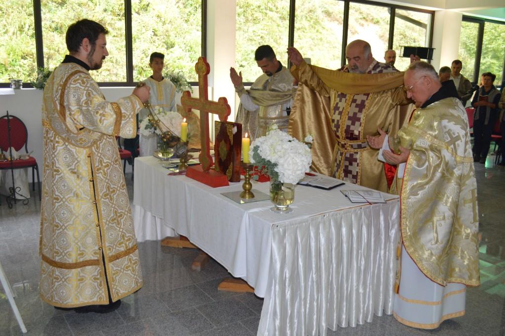 Svecana-liturgija-u-Gabrovici