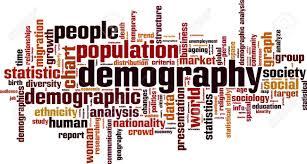 Demografija3
