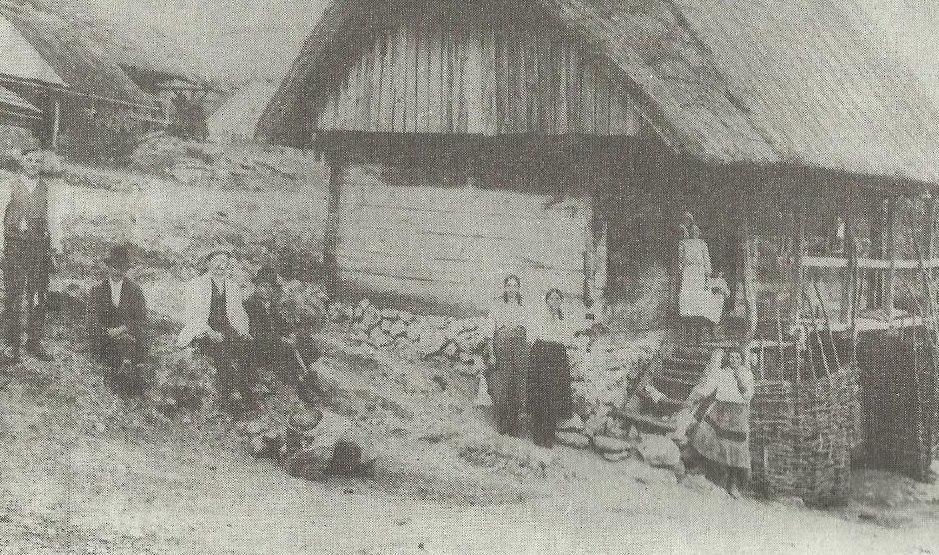 tomaševci-1927.